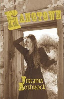 Hangtown Cover Image