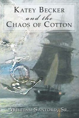 Katey Becker and the Chaos of Cotton Cover Image