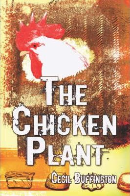 The Chicken Plant Cover Image