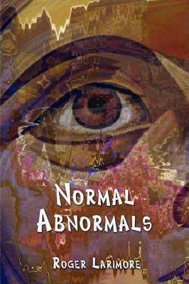Normal Abnormals Cover Image