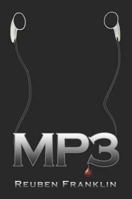 MP3 Cover Image