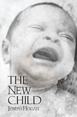 The New Child Cover Image