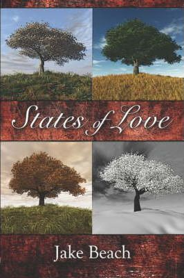 States of Love Cover Image