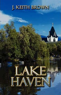 Lake Haven Cover Image