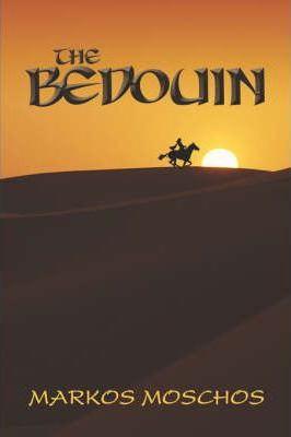 The Bedouin Cover Image