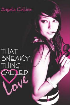That Sneaky Thing Called Love Cover Image