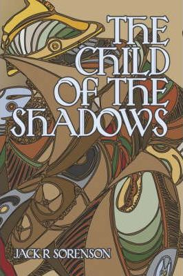 The Child of the Shadows Cover Image