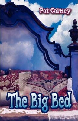 The Big Bed Cover Image