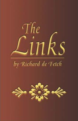 The Links Cover Image