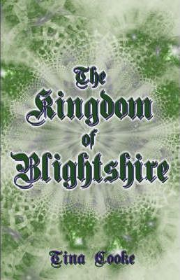 The Kingdom of Blightshire Cover Image