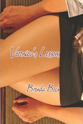 Veronica's Lessons Cover Image