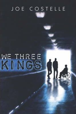 We Three Kings Cover Image