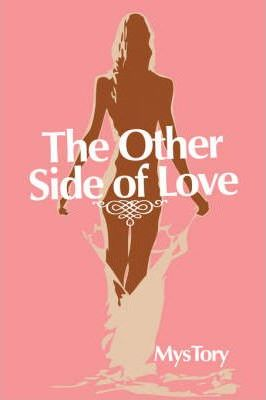 The Other Side of Love Cover Image