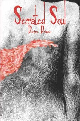 Serrated Soul Cover Image