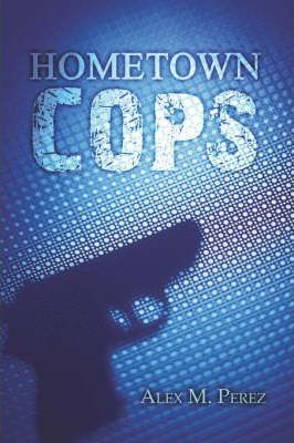 Hometown Cops Cover Image