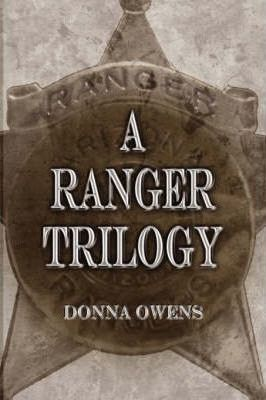 A Ranger Trilogy Cover Image