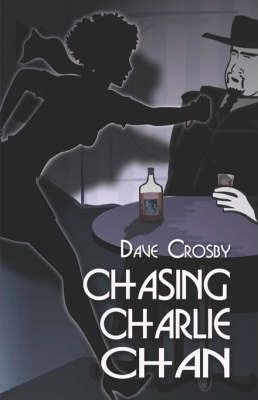 Chasing Charlie Chan Cover Image