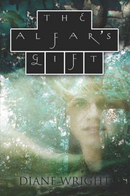 The Alfar's Gift Cover Image