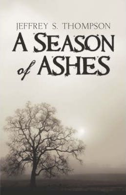 A Season of Ashes Cover Image