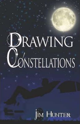 Drawing Constellations Cover Image
