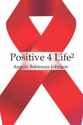 Positive 4 Life Cover Image