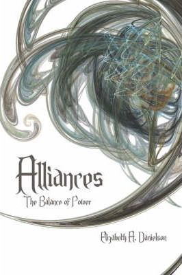 Alliances Cover Image