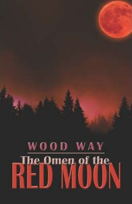 The Omen of the Red Moon Cover Image