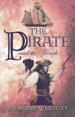 The Pirate and the Wench Cover Image