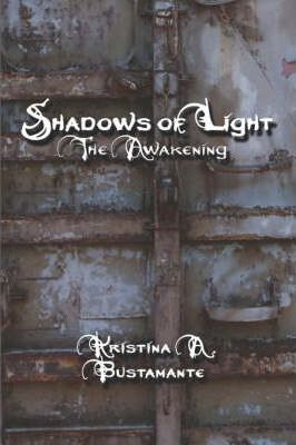 Shadows of Light Cover Image