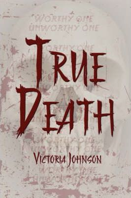 True Death Cover Image