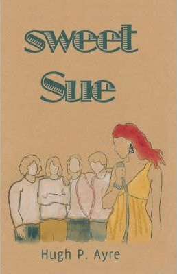 Sweet Sue Cover Image