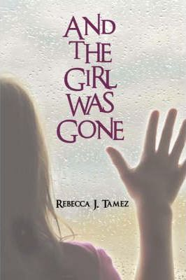 And the Girl Was Gone Cover Image