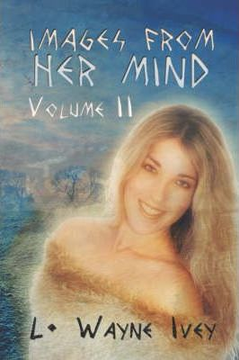 Images from Her Mind Cover Image