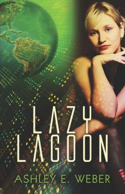 Lazy Lagoon Cover Image