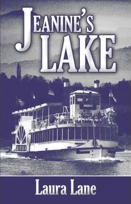 Jeanine's Lake Cover Image