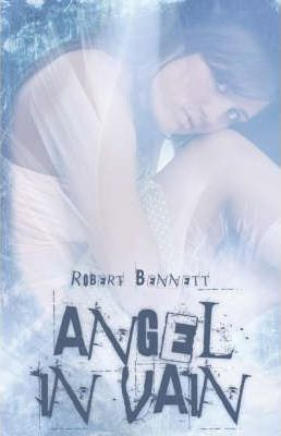 Angel in Vain Cover Image