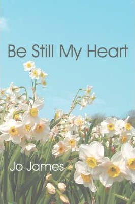 Be Still My Heart Cover Image