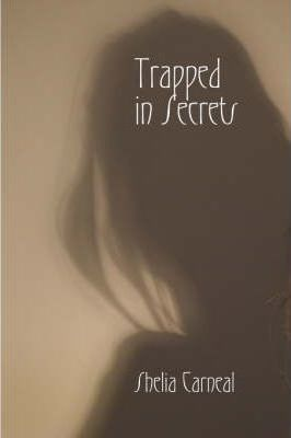 Trapped in Secrets Cover Image