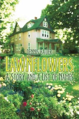 Lawnflowers Cover Image