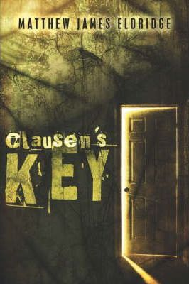 Clausen's Key Cover Image