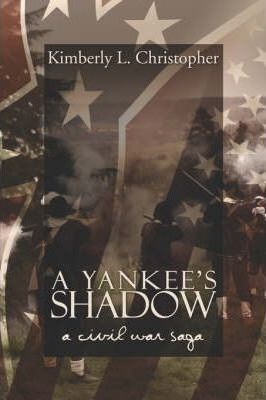 A Yankee's Shadow Cover Image