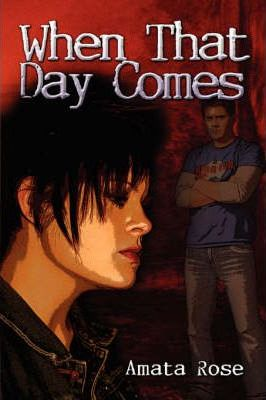 When That Day Comes Cover Image