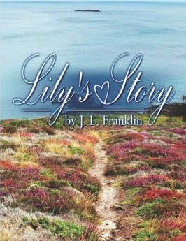 Lily's Story Cover Image