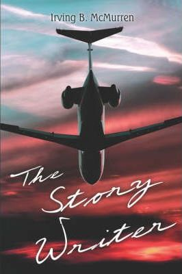 The Story Writer Cover Image