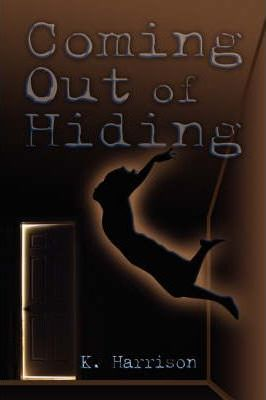 Coming Out of Hiding Cover Image