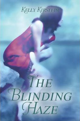 The Blinding Haze Cover Image