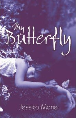 My Butterfly Cover Image