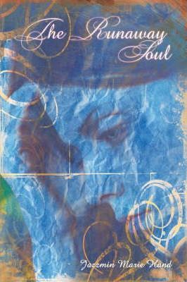 The Runaway Soul Cover Image