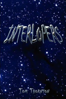 Interlopers Cover Image