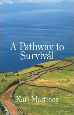 A Pathway to Survival Cover Image